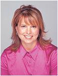 Faye Brookman
